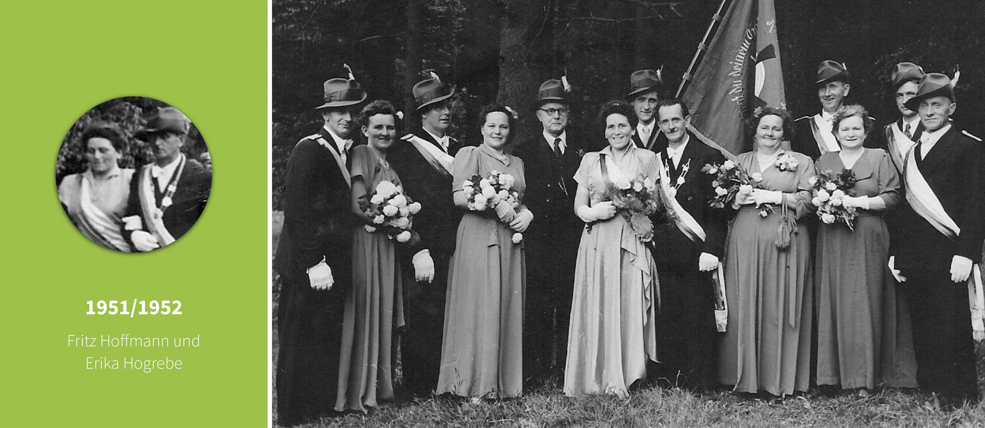 1951_1952_Fritz-Hoffmann-und-Erika-Hogrebe