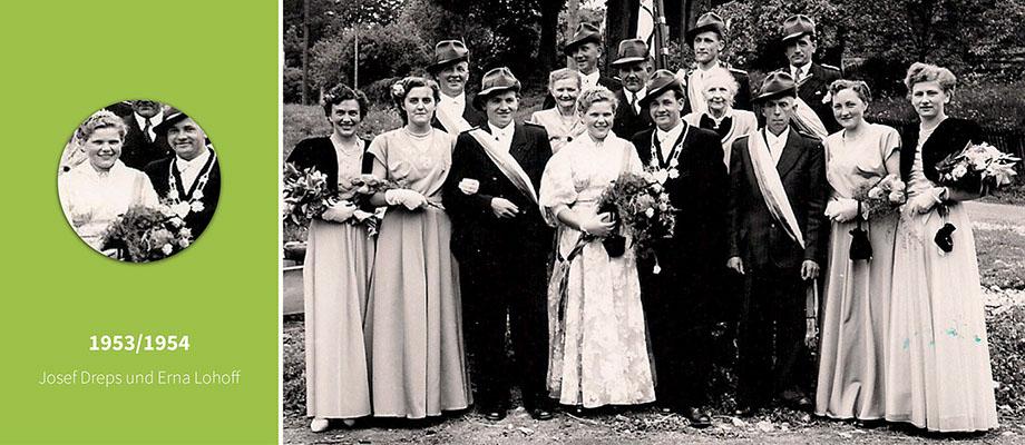 1953_1954_josef-dreps-und-erna-lohoff