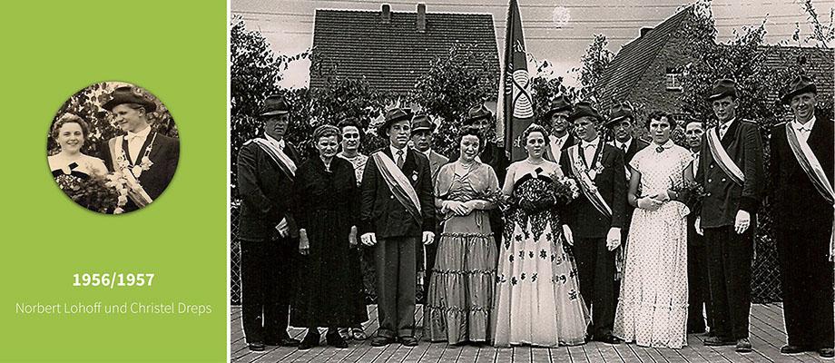 1956_1957_norbert-lohoff-und-christel-dreps