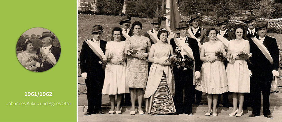 1961_1962_johannes-kukuk-und-agnes-otto
