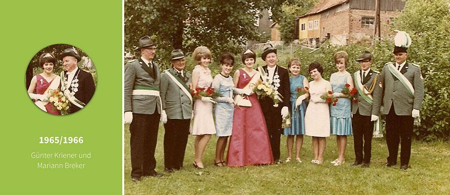 1965_1966_günter-kriener-und-marianne-breker