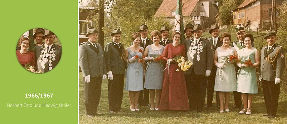 1966_1967_norbert-otto-und-hedwig-müller