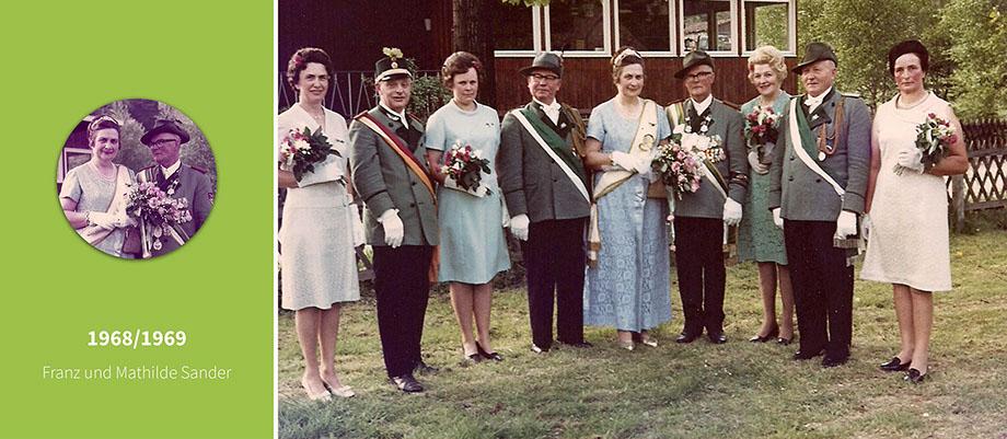 1968_1969_franz-und-mathilde-sander