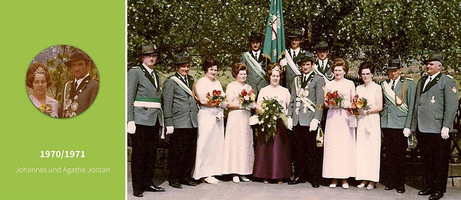 1970_1971_johannes-und-agathe-jordan
