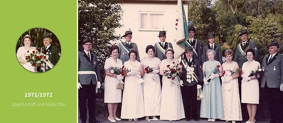 1971_1972_josef-lohoff-und-hilde-otto