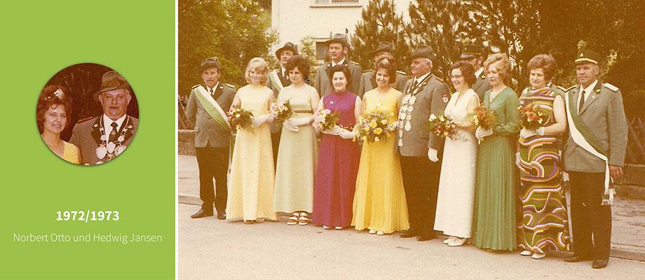 1972_1973_norbert-otto-und-hedwig-jansen