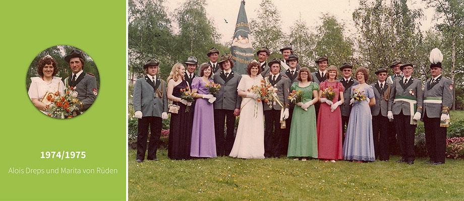 1974_1975_alois-dreps-und-marita-von-rüden