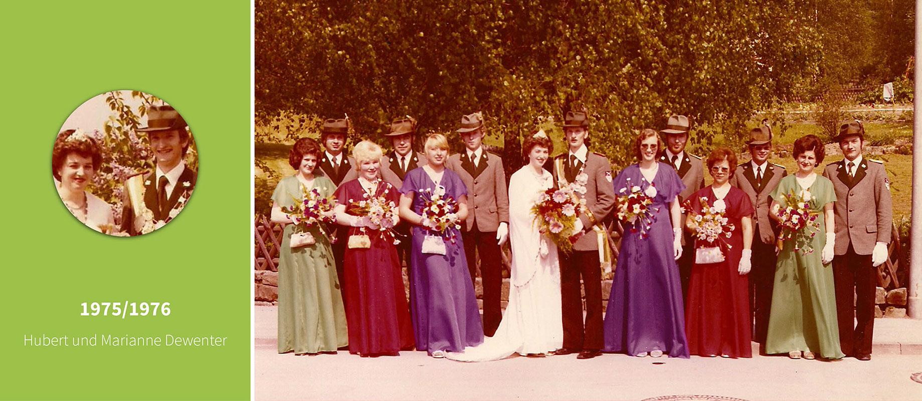 1975_1976_hubert-und-marianne-dewenter