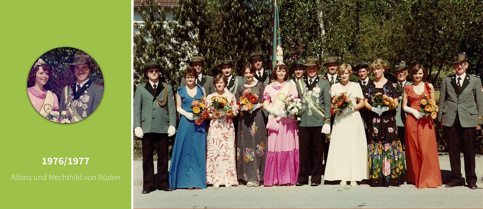 1976_1977_alfons-und-mechthild-von-rüden_2x