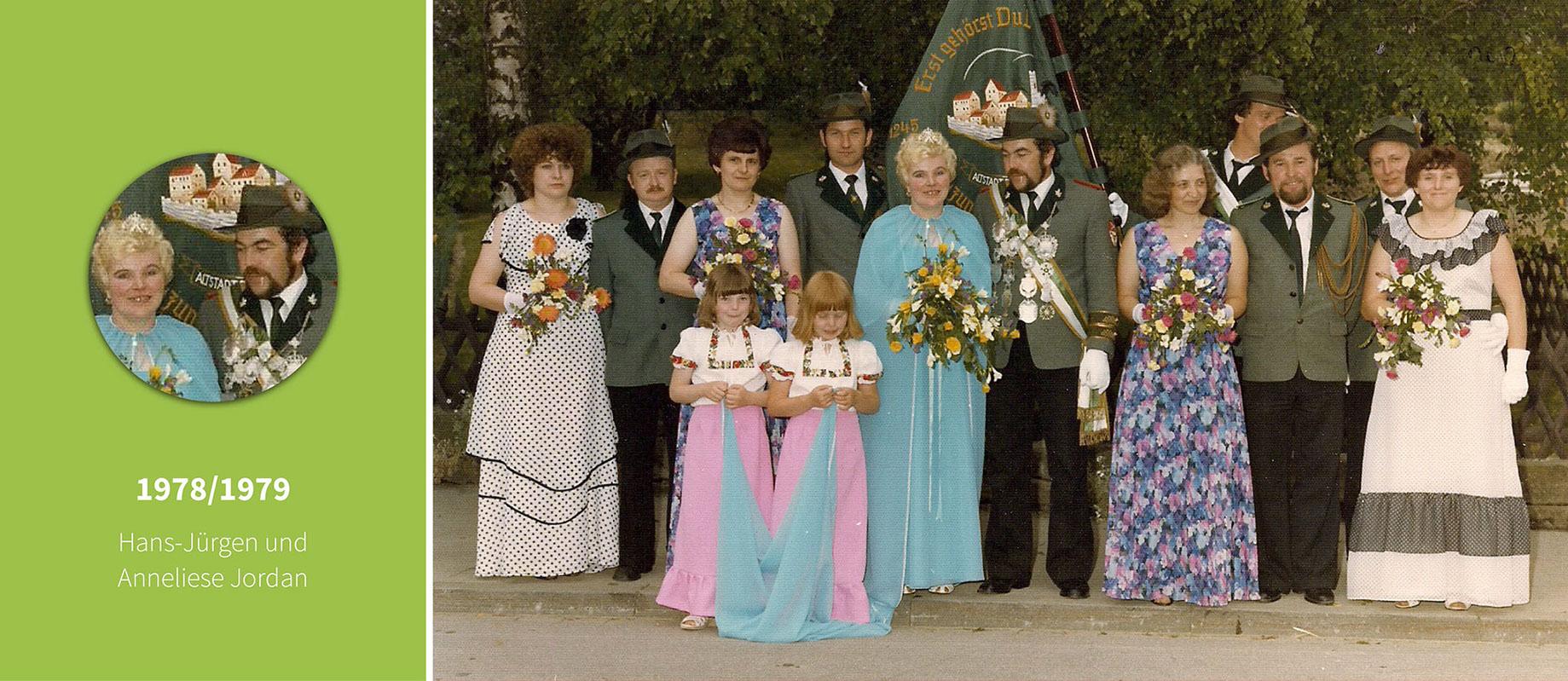 1978_1979_hans-jürgen-und-anneliese-jordan_2x