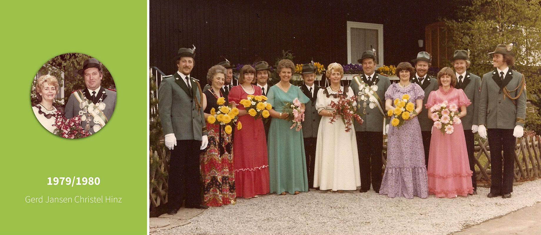 1979_1980_gerd-jansen-und-christel-hinz_2x