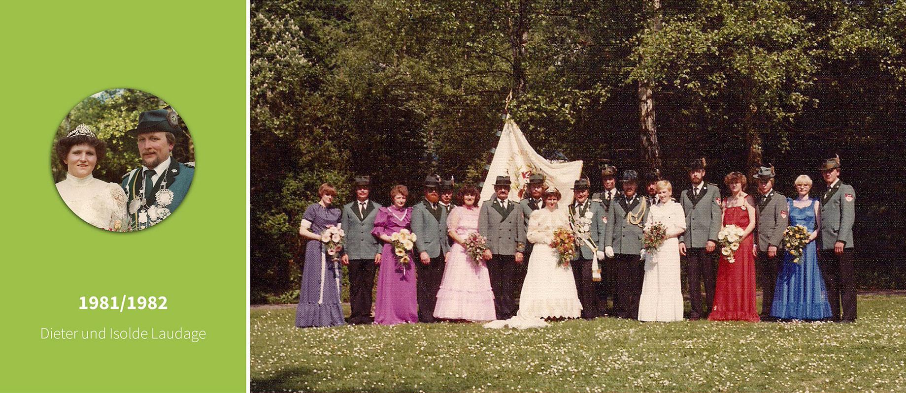 1981_1982_dieter-und-isolde-laudage_2x