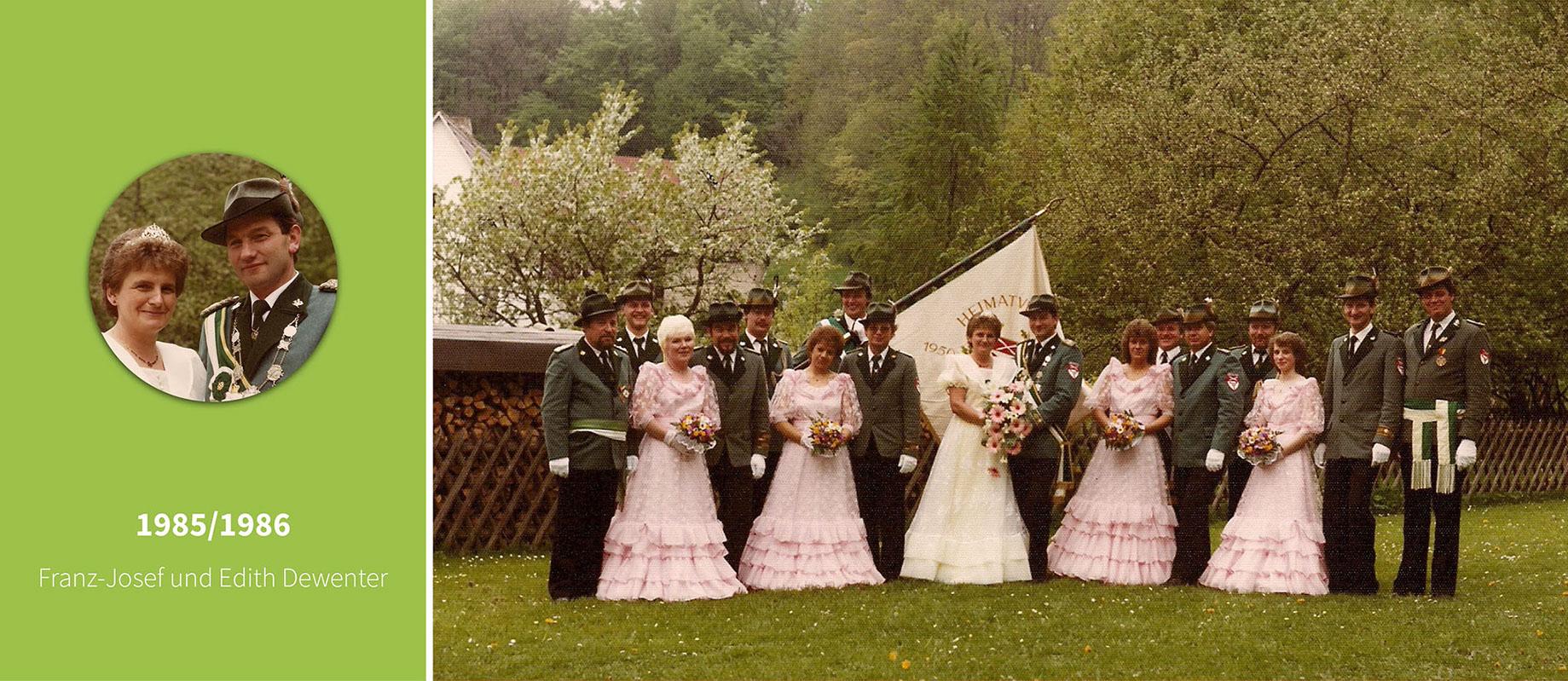 1985_1986_franz-josef-und-edith-dewenter_2x