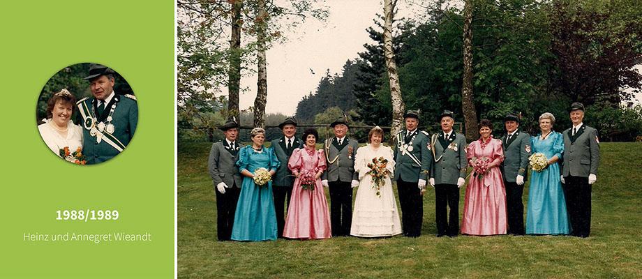 1988_1989_heinz-und-annegret-wieandt