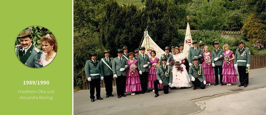 1989_1990_friedhelm-otto-und-alexandra-böning