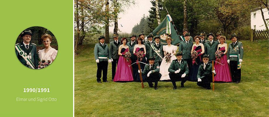 1990_1991_elmar-und-sigrid-otto