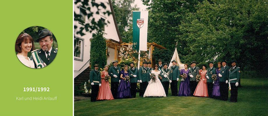 1991_1992_karl-und-heidi-anlauff-1