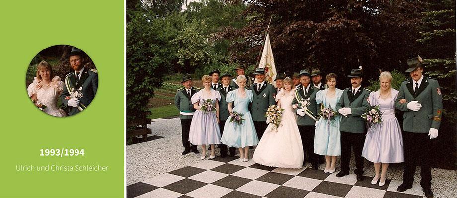 1993_1994_ulrich-und-christa-schleicher