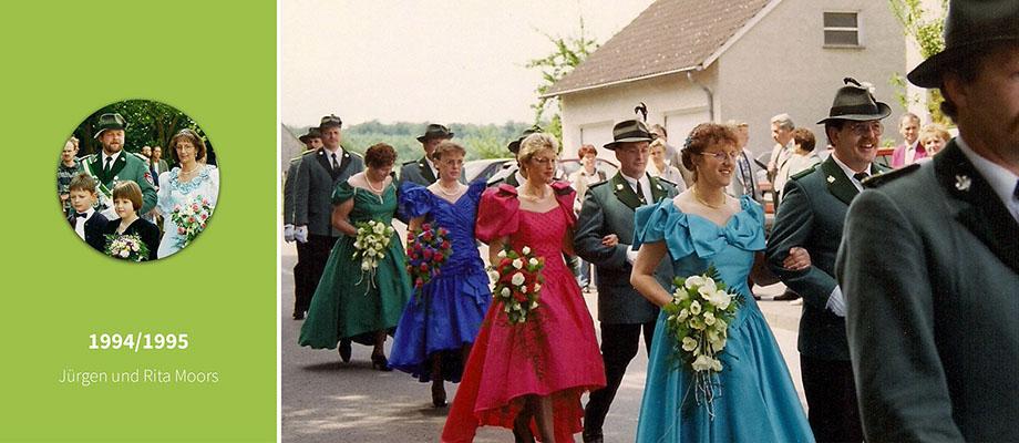 1994_1995_jürgen-und-rita-moors
