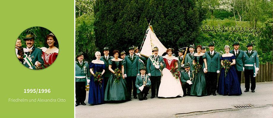 1995_1996_friedhelm-und-alexandra-otto