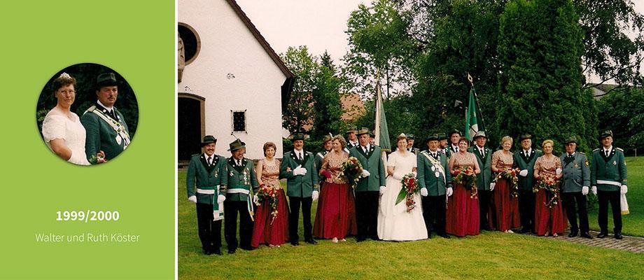 1999_2000_walter-und-ruth-köster