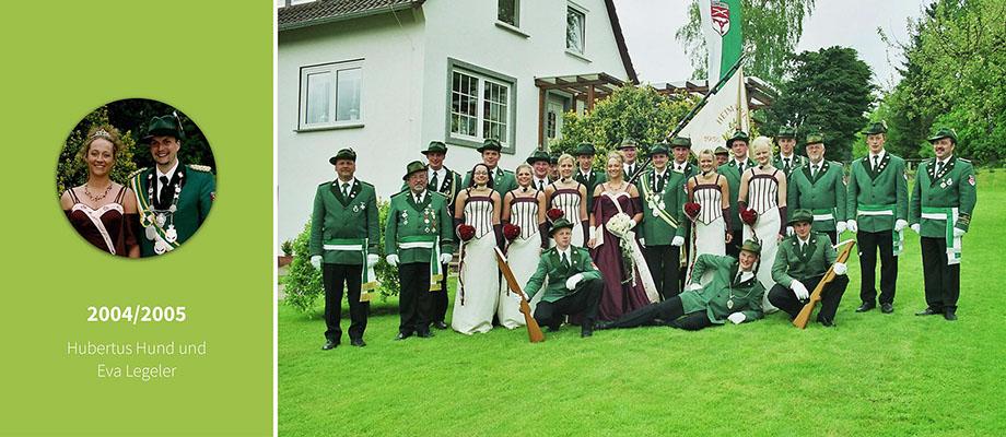 2004_2005_hubertus-hund-und-eva-legeler