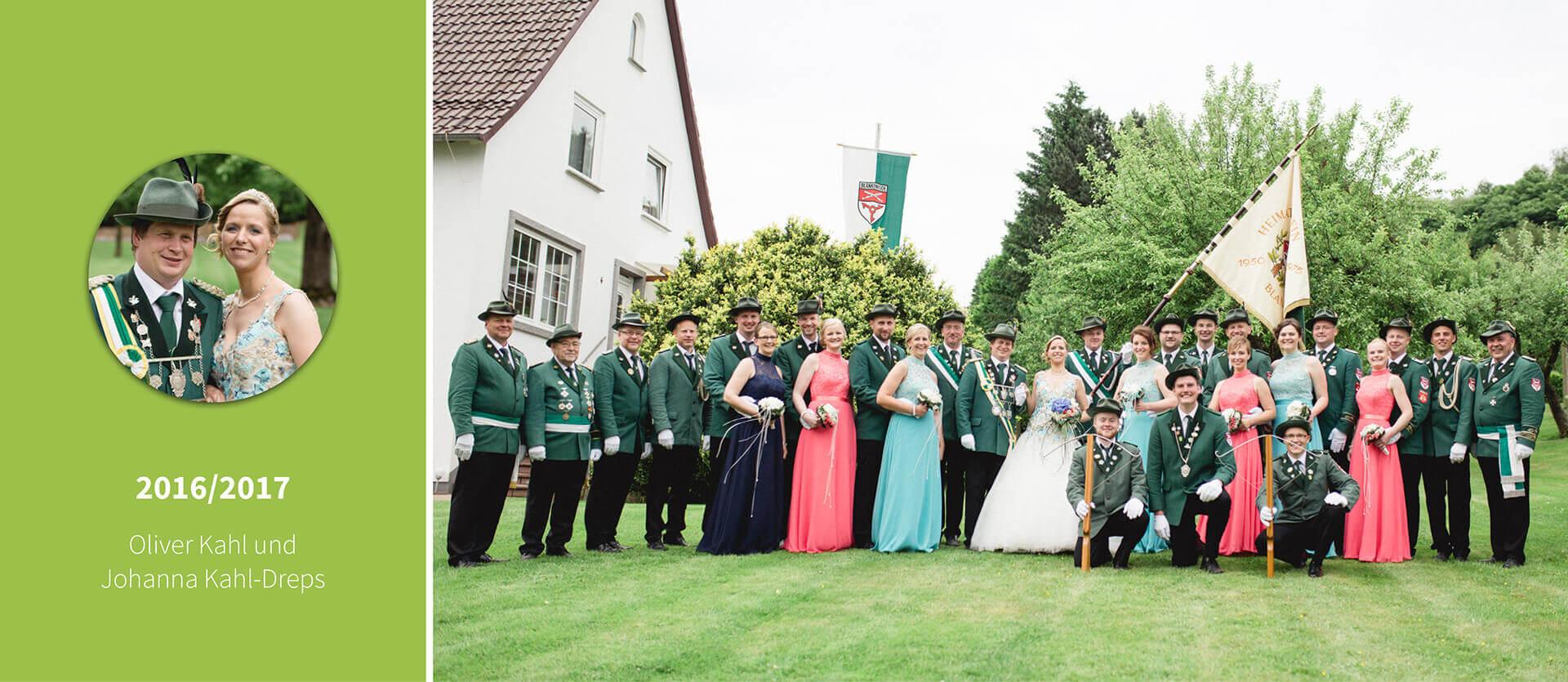 2016_2017_Olliver-Kahl-und-Johanna-Karl-Dreps