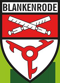 Heimatverein Blankenrode